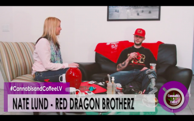 Interview with Nate Lund of Red Dragon Brotherz